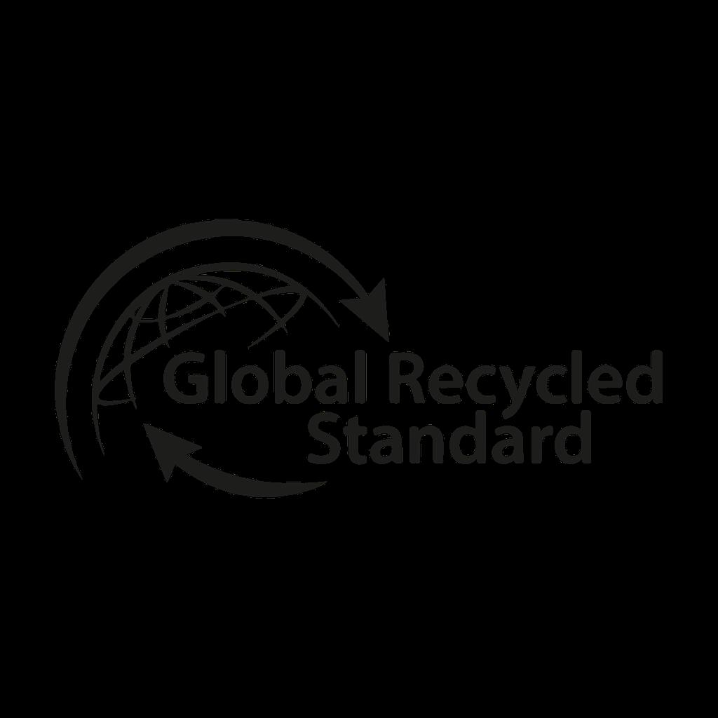 Eco Certification | Eco Consensus